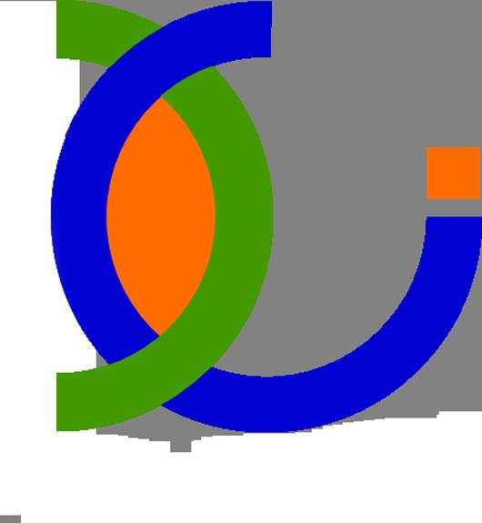 BwWi - Beratung und Förderung nach der Wehrdienstzeit
